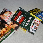 Blackjack Books